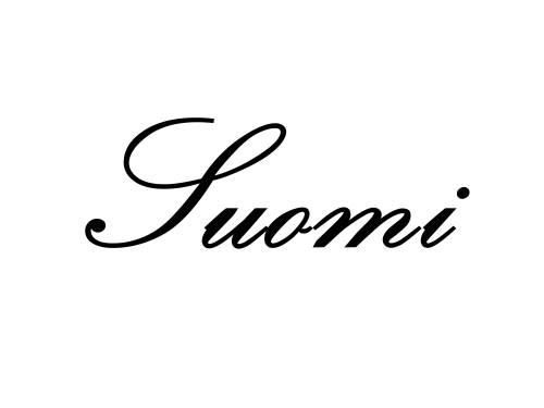 Suomi - Finnish